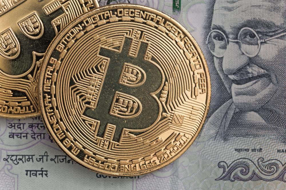 crypto ban